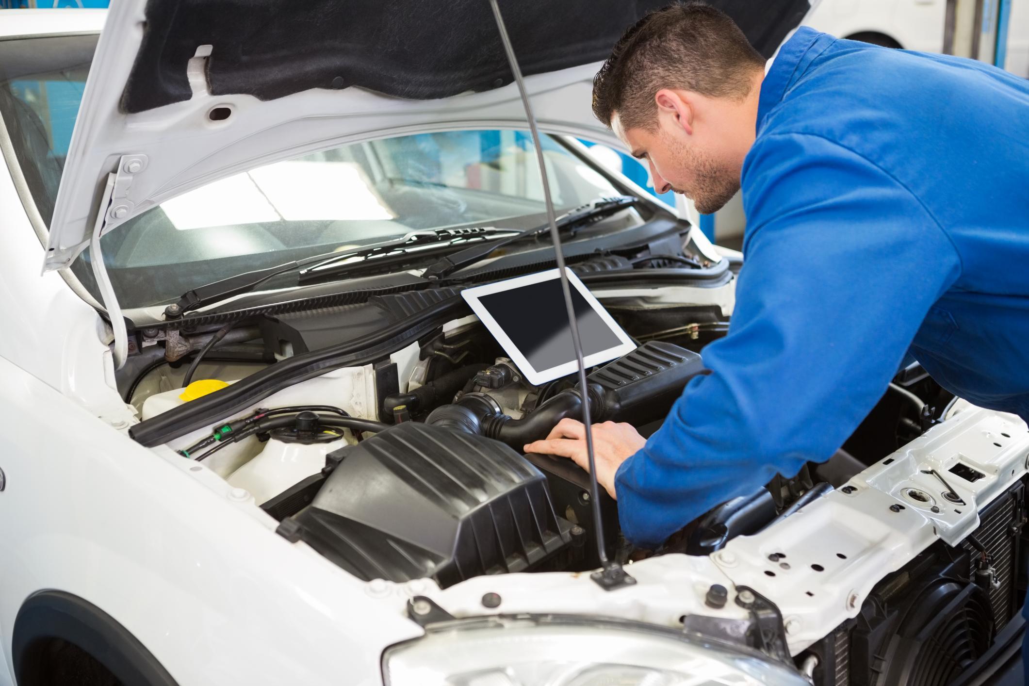 Tampa's-Best-Mobile-Mechanic-Diagnostics-2